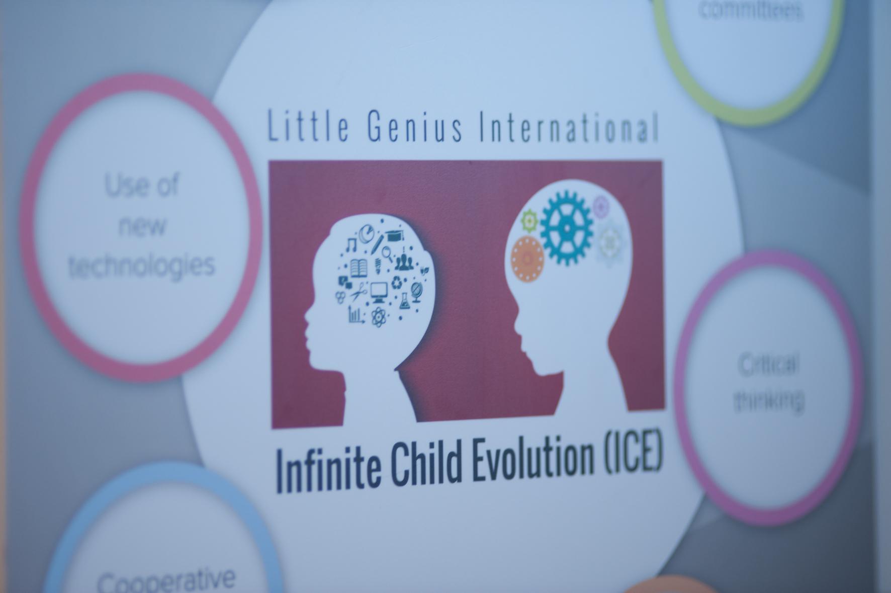 _DOT9835 little genius international Rome