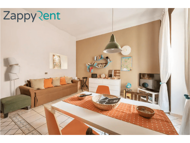 Zappy-Rent-directory-cover-Rome-Italy-rooms-for-rent-2