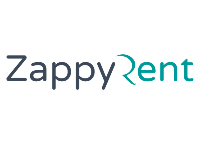 Zappy-Rent-directory-cover-Rome-Italy-rooms-for-rent