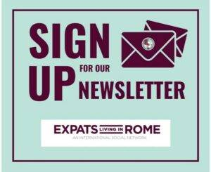 FREE TO JOIN! Sign up for our newsletter!