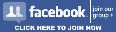 Join-our-facebook-group-